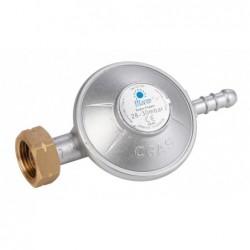 MEVA Regulátor tlaku 30 mbar, tŕň