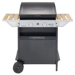 Plynový Gril Campingaz® Xpert 200 LW