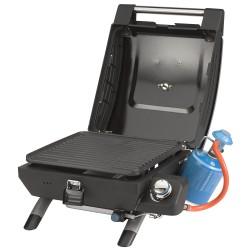 Plynový Gril Campingaz® 1 Series Compact EX CV
