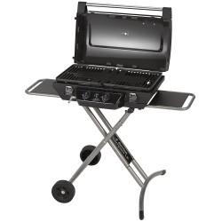 Plynový Gril Campingaz® 2 Series Compact LX