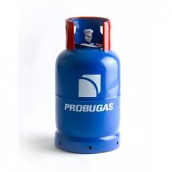 10 kg plynová fľaša Propán