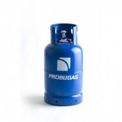 10 kg plynová fľaša Propán-bután