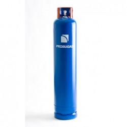 33 kg plynová fľaša Propán