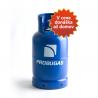 10 kg fľaša Propán-Bután - V cene donáška až k vám domov