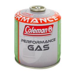 Plynová kartuša C 300 Performance