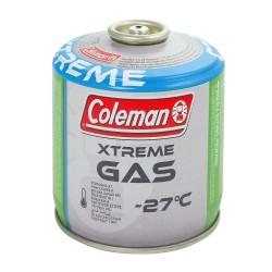 Plynová Kartuša C 300 Xtreme