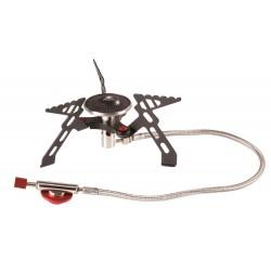 MEVA SPIDER Outdoor set