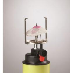 MEVA Punčoška auerová - dvojviazacia (100 CP)