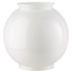 MEVA BRILANT - náhradne sklo k plynovej lampe