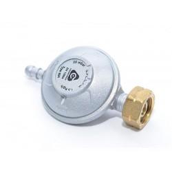 Regulátor tlaku 30 mbar, tŕň